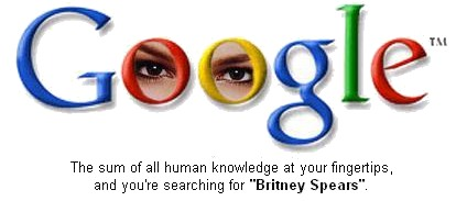 Britney Spears, muy triste